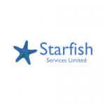 starfish NEW