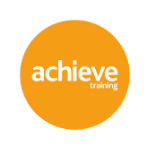 Achieve-Training-Logo