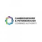 CPCA logo