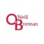 O Neill and Brannan
