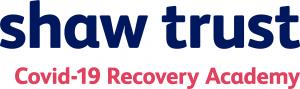 Covid-19 Recovery Academy logo